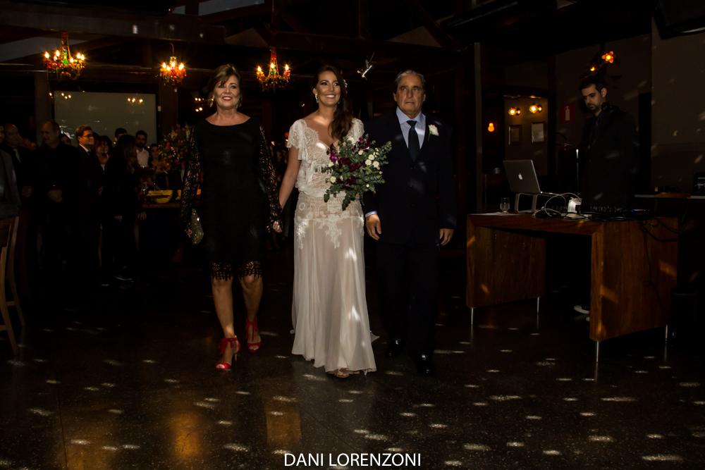Dani Lorenzoni Fotografia